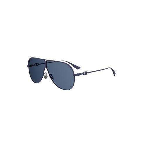 DIOR DIORCAMP Sunglasses