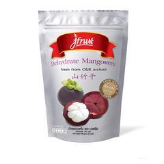 J fruit 山竹干 100 G.