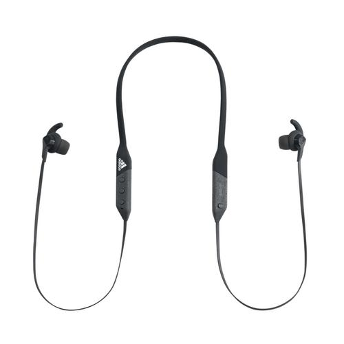 ADIDAS RPD-01 In-Ear Neckband - Night Grey