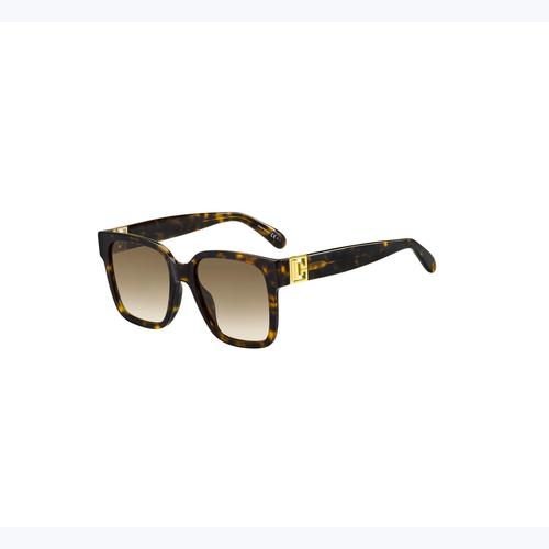 GIVENCHY GV 7141/G/S Sunglasses