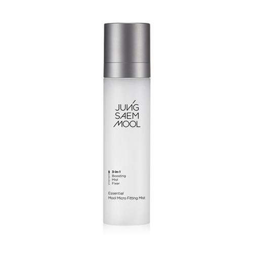 JSM Essential Mool Micro Fitting Mist 120ml