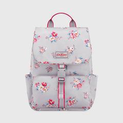 CATH KIDSTON ISLINGTON BUNCH BUCKLE BACKPACK