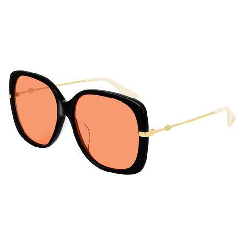 GUCCI GG0511SA-002 sunglasses