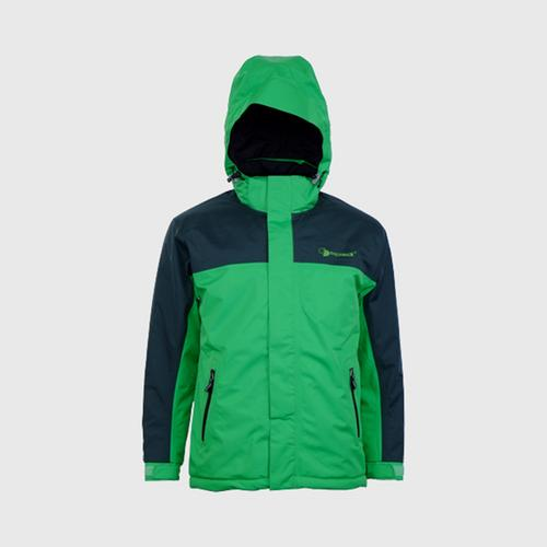 EQUINOX Jacket Winter ''Insulate Ascend 2L II'' SIZE XS