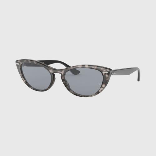 RAYBAN Sunglasses 0RB4314N1250Y554