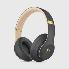 Beats Studio3 Wireless Over‑Ear Headphones - Beats Studio3 Wireless Over‑Ear Headphones -
