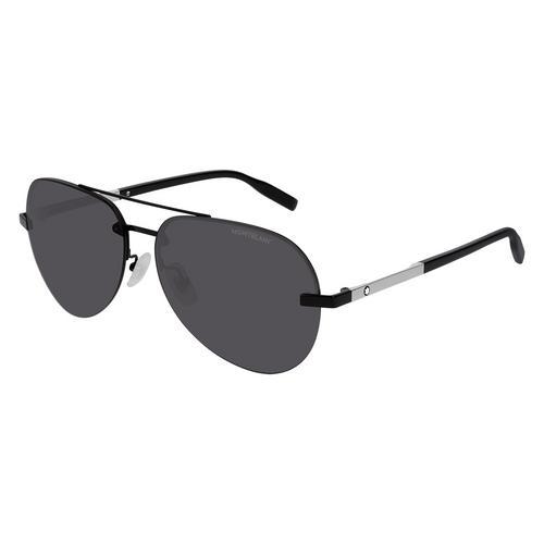 MONTBLANC MB0018S-005 Sunglasses