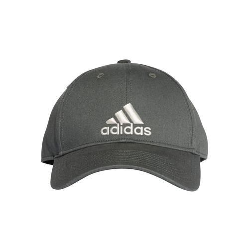 ADIDAS CLASSIC SIX-PANEL CAP-FW