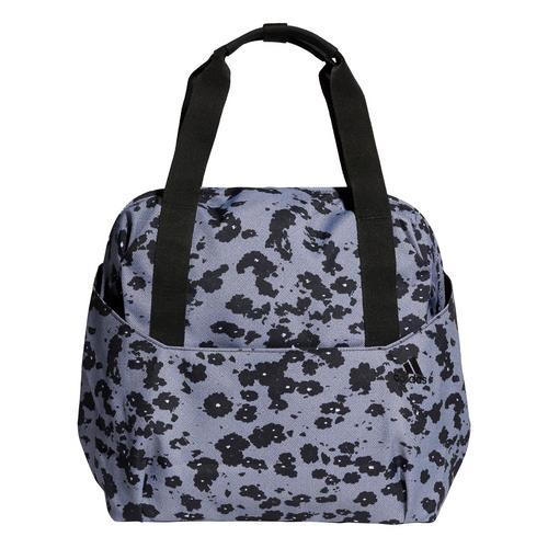 ADIDAS WOMEN TRAINING ID GRAPHIC TOTE BAG