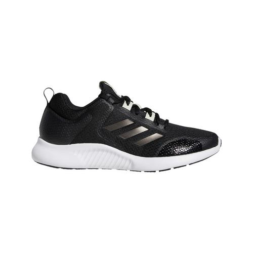 ADIDAS EDGEBOUNCE 1.5 PARLEY SHOES - SIZE  3.5