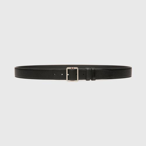BALLY Mellor Belt / 110 CMs.