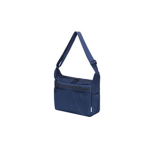 ANELLO ATC3653-ODYSSEY Reg. Shoulder Bag-NV