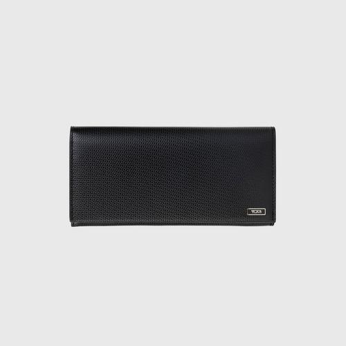 TUMI BREAST POCKET WALLET