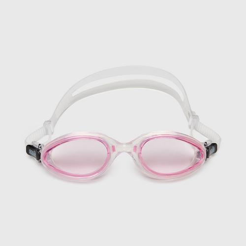 Ocean Dynamics Goggles-OD Splash Jr Pink