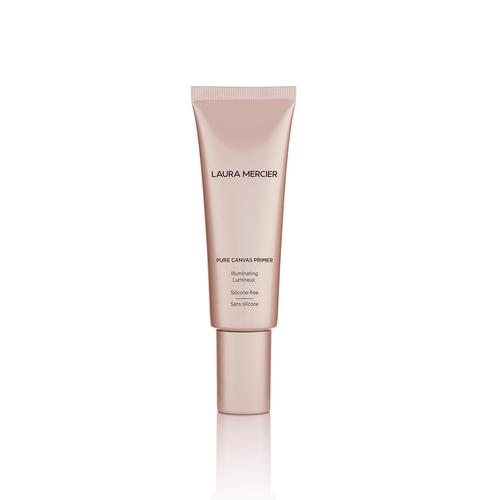 LAURA MERCIER Pure Canvas Primer Illuminating 50ml