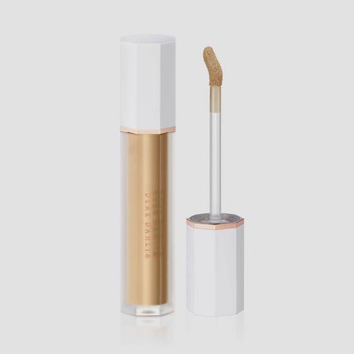 DEAR DAHLIA Skin Paradise Flawless Fit Expert Concealer 6.5 g - Tw1 Golden Tan