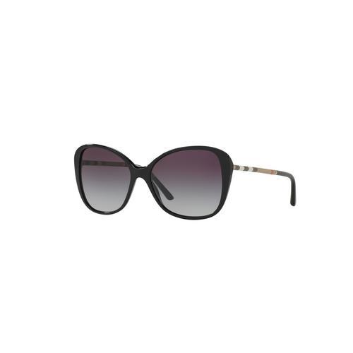 BURBERRY 0BE4235QF Sunglasses