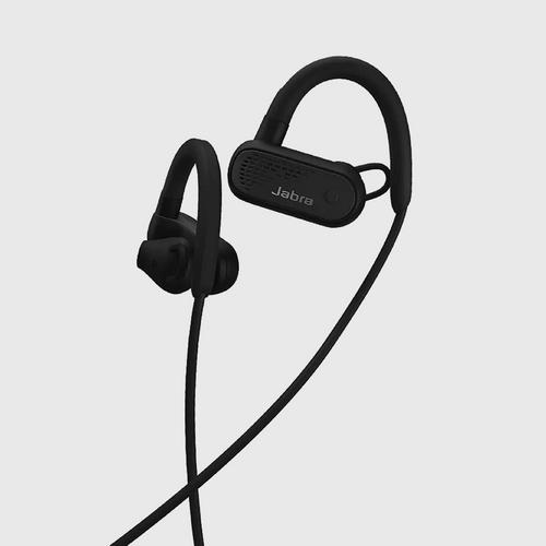 Jabra Elite Active 45e Black