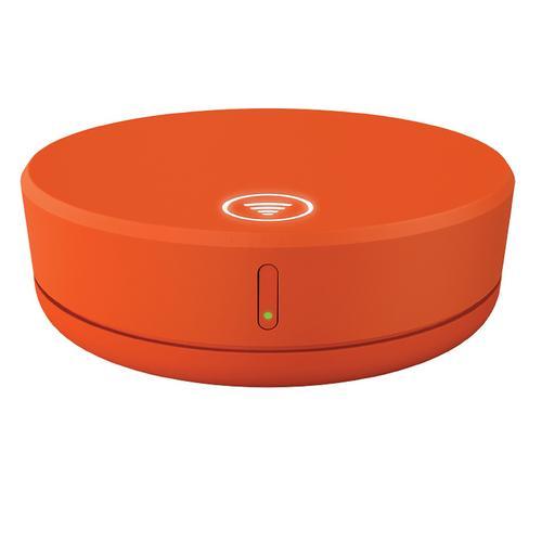 Skyroam Solis Your Global WiFi Hotspot & Power Bank