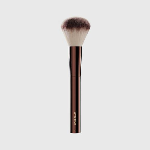 HOURGLASS Brush No 1 - Powder