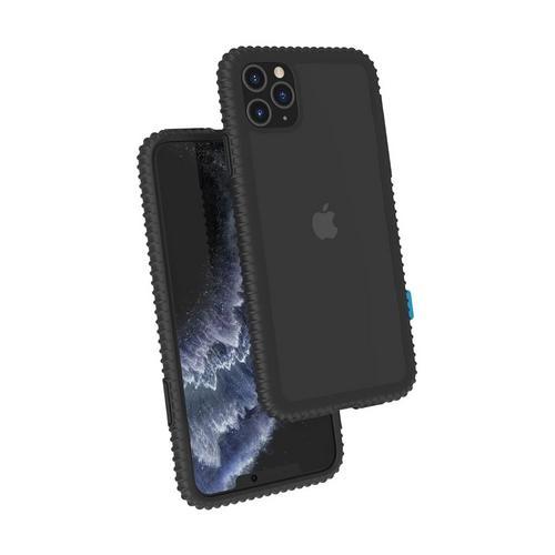 JTLEGEND iPhone 11 Pro Max WAVYEE - Black