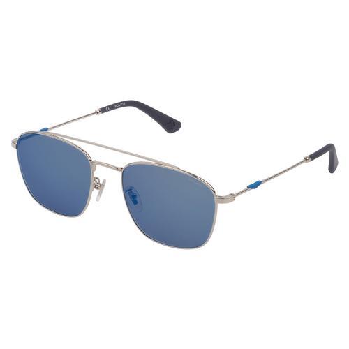POLICE Origins 02 Lite Man Sunglasses