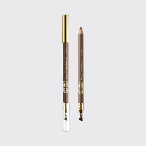 LADY BLOSSOM Vivid Brow Pencil -Natural  1.3g