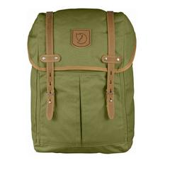 KÅNKEN RUCKSACK NO.21 MEDIUM-MEADOW GREEN
