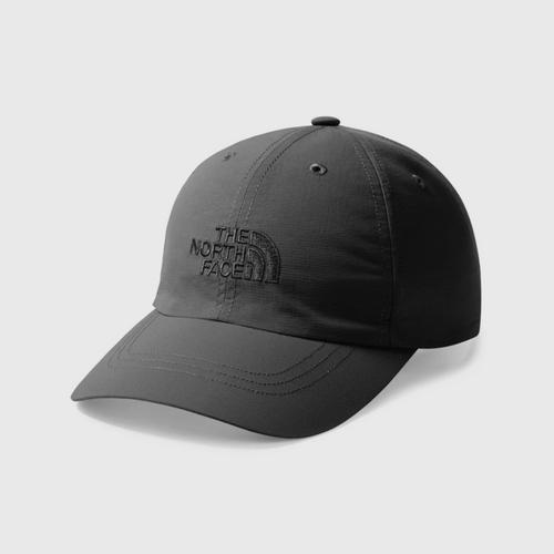 THE NORTH FACE HORIZON HAT - TNF BLACK Size : S/M