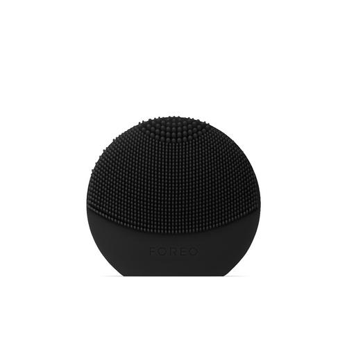 斐珞尔露娜 FOREO LUNA Play Plus - 黑色
