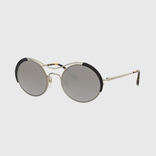 PRADA Sunglasses 0PR55VSAAV5O053