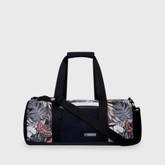 FEELFREE GEAR WATERPROOF DUFFEL TROPICAL (Mid Night Black)