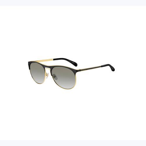 GIVENCHY GV 7139/G/S Sunglasses
