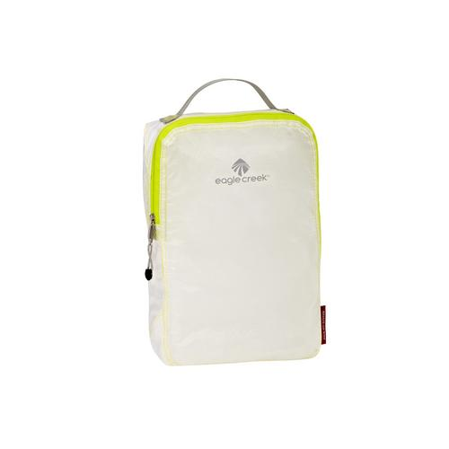 Eagle Creek Pack-It Specter Half Cube White