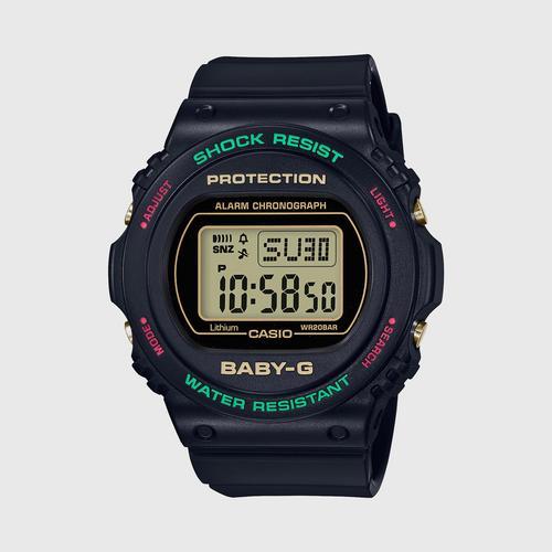 CASIO G-SHOCK BGD-570TH-1DR