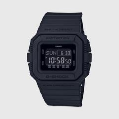 CASIO G-SHOCK DW-D5500BB-1DR