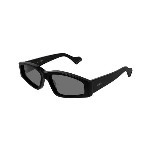 GUCCI GG0705S-001 sunglasses