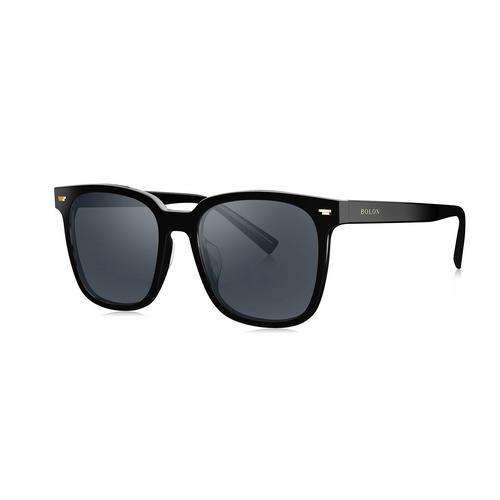 Bolon Sunglasses BL3020C10