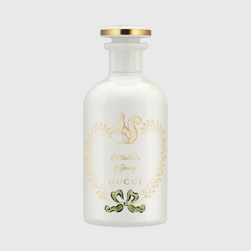 GUCCI The Alchemist's Garden Winter's Spring  Eau de Parfum 100ml