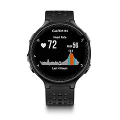 GARMIN Forerunner 235 One Band Black