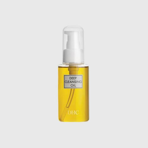 DHC DEEP CLEANSING OIL (SS) 70ML