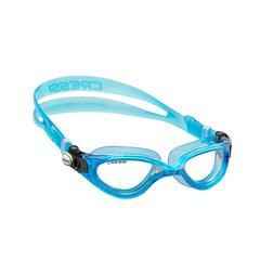 Cressi Flash Goggles Blue/Wht