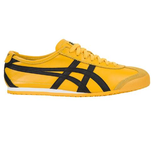 Onitsuka Tiger MEXICO 66 DL408.0490 Size 5