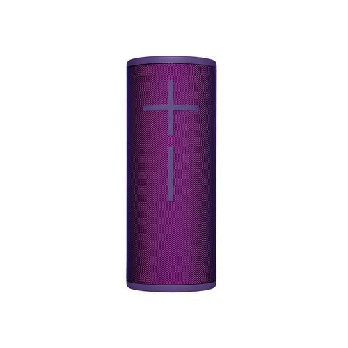 Ultimate Ears Boom3 - Ultraviolet Purple