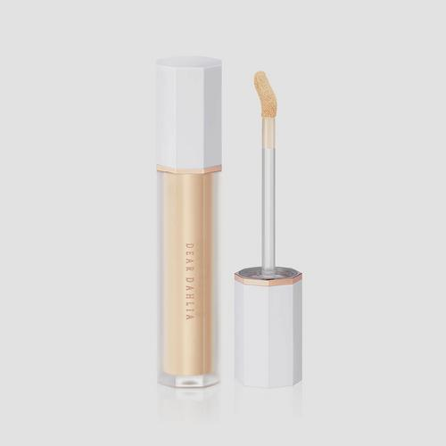 DEAR DAHLIA Skin Paradise Flawless Fit Expert Concealer 6.5 g - Mn1 Sand