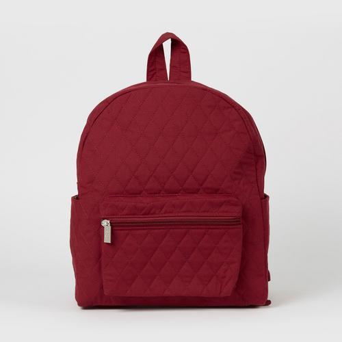 AIYA Backpack no.22