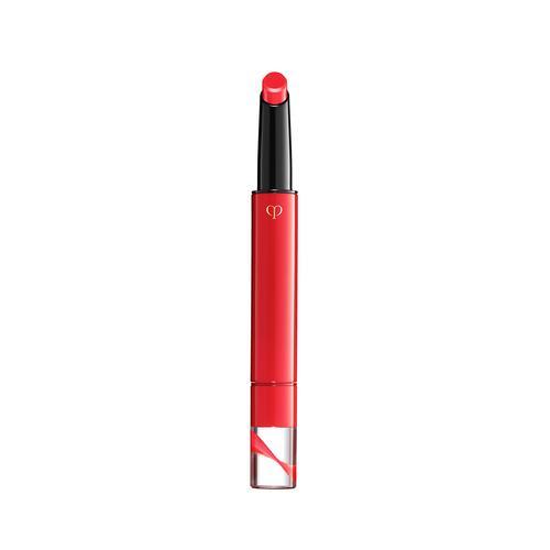 CLÉ DE PEAU BEAUTÉ Refined Lip Luminizer 103 Limited Edition 1.5g
