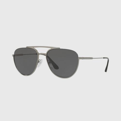 PRADA Sunglasses 0PR 50US5AV5S056