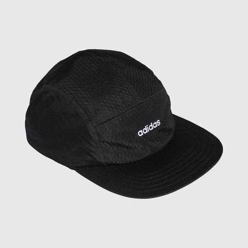 ADIDAS  5 PANEL CAP CAP Size FOR MEN black UK