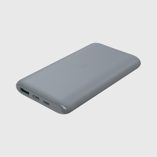 Aukey PB-XN10 10000mAh USB-C Power Bank GRAY
